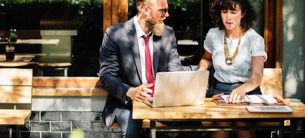 12 tips para convertir las conversaciones con los clientes en ventas exitosas