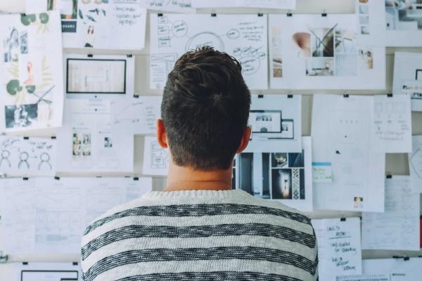 Crea un plan de negocios exitoso en 5 pasos