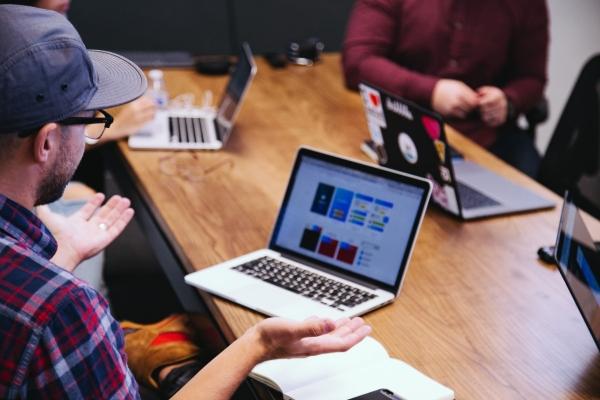 Cómo las startups multiplican su facturación