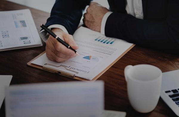 Tips para crear un plan de marketing exitoso