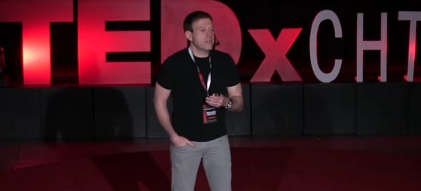 Comunicación - El arte de crear momentos [VIDEO]